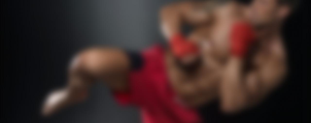 State of NY Karate Black Belts Championship 2016-2017
