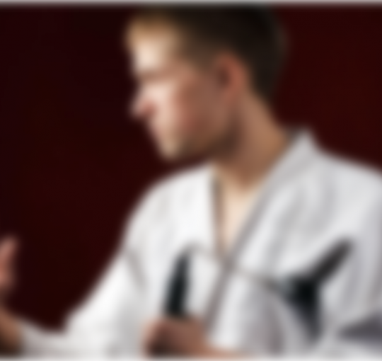 10 Most Popular Martial Arts in the US